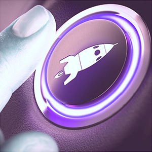 accelerate productivity rocket button purple v3_300dpi 300x300_2020-10-02_tje