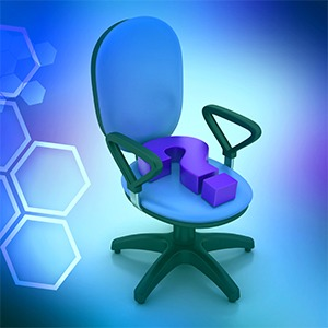 replace expertise empty chair v2_300dpi 300x300_2020-10-02_tje